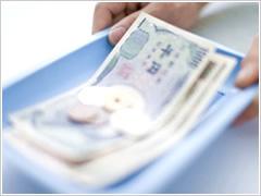 夫婦の債務・借金の清算